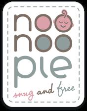 Noonoo Pie