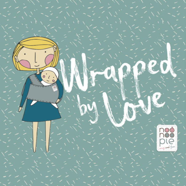 Wrapped by Love - Noonoo Pie Gift Voucher